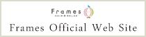 Frames Official Web Site