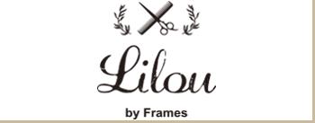 lilon